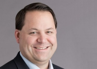 citybizlist : New York : CSC ServiceWorks Names Mark Hjelle CEO