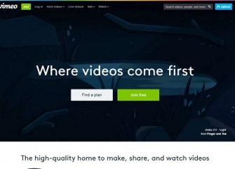 citybizlist : New York : Vimeo To Acquire Livestream