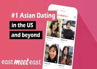 dating sites like tinder in india