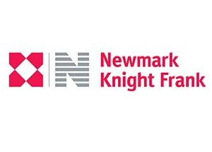 Citybizlist New York Nkf Completes Sale Of Bayonne Shops And 50 Lake Center Drive Totaling 11 Million